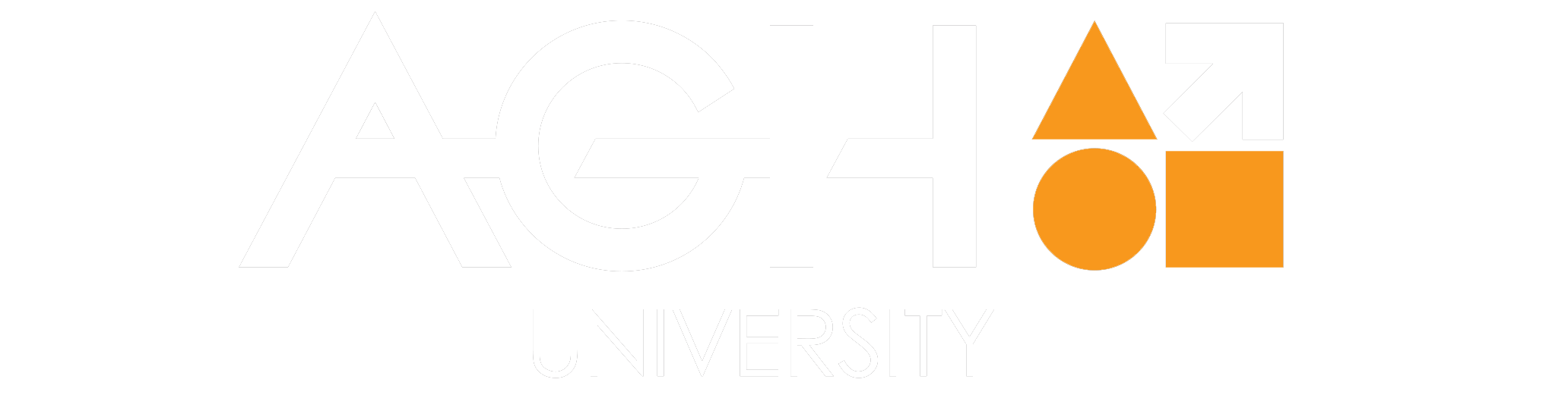 AGH University offering webinars for businesses, governments, and not-for-profits