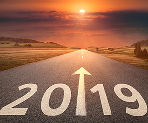 Year-end and 2019 payroll compliance webinar