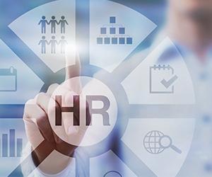 HR trends for 2020 webinar