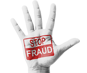 fraud prevention webinar